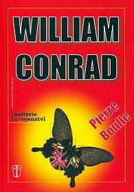 Historie a vojenství - W. Conrad