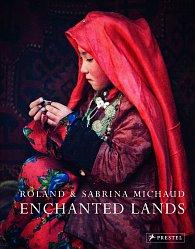 Enchanted Lands
