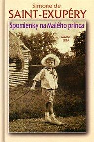 Spomienky na Malého princa
