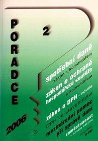 Poradce 02/2006