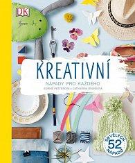 Kreativní nápady pro každého
