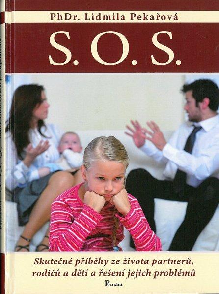 Náhled S.O.S.
