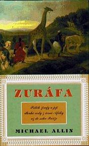 Zuráfa