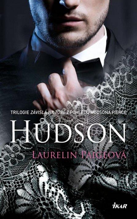 Náhled Hudson