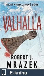 Valhalla (E-KNIHA)
