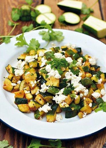 Náhled Máme to rádi zdravě - Hodně dobré recepty pro celou rodinu