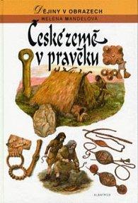 České země v pravěku