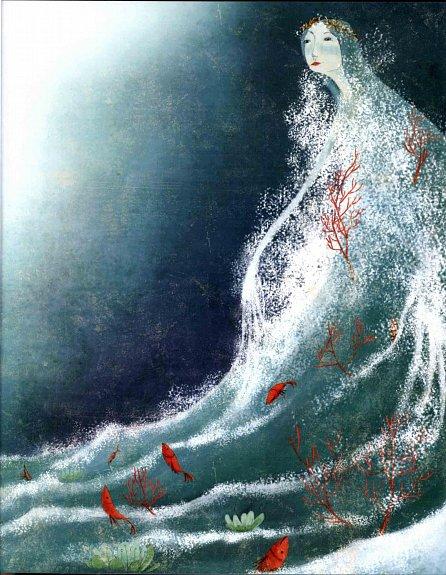 Náhled Odyssea