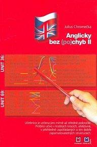 Anglicky bez pochyb II