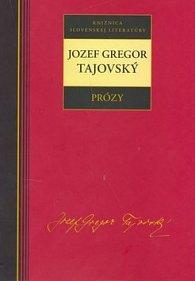 Jozef Gregor Tajovský Prózy