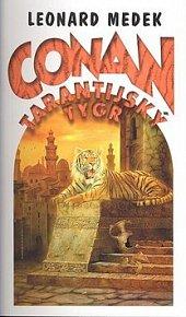 Conan Tarantijský tygr
