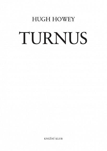 Náhled Silo 2: Turnus