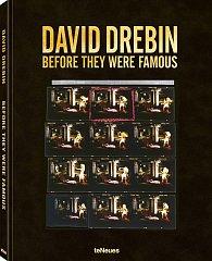 David Drebin: Before They Were famous
