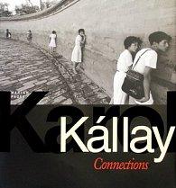 Karol Kállay Connections