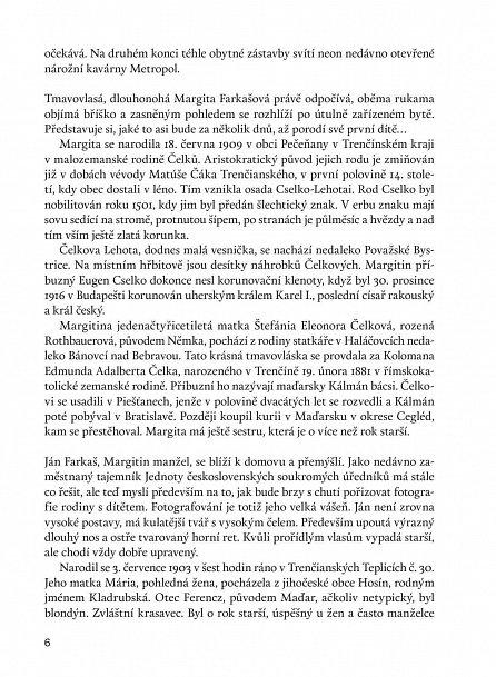 Náhled Carmen – Skutečný život Hany Hegerové
