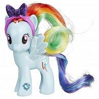 My Little Pony poník s doplňkem