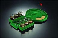 Golf Na ex!