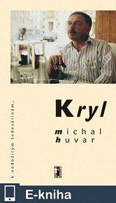 Kryl (E-KNIHA)