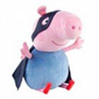 Beanie Babies Peppa Pig George 28 cm