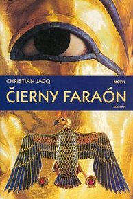 Čierny faraón