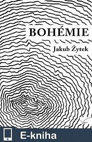 Bohémie (E-KNIHA)