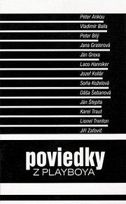Poviedky z Playboya