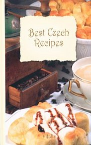 Best Czech Recipes