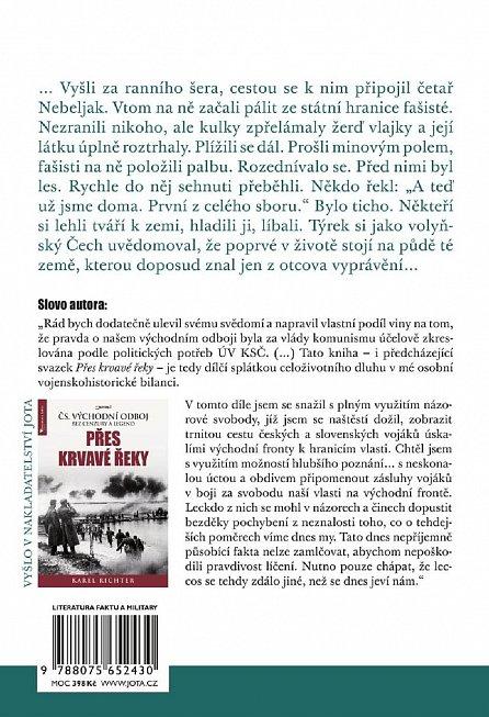 Náhled Apokalypsa v Karpatech