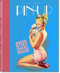 Day-by-Day: Pin-Up