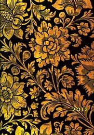 DI 2012 Midnight Gold midi day