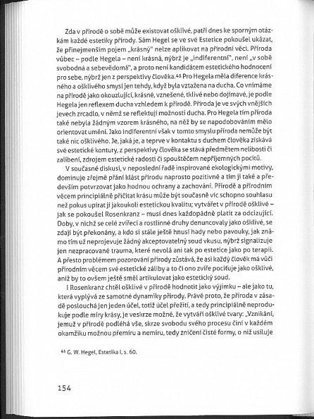 Náhled Filosofie zakázaného vědění - Friedrich Nietzsche a černé stránky myšlení
