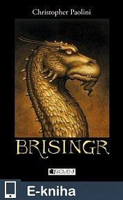 Brisingr (E-KNIHA)