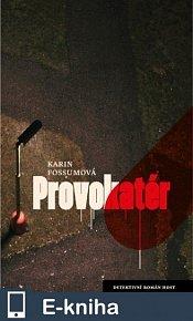 Provokatér (E-KNIHA)