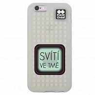 Pixie Iphone 5 PXT-01-98 šedý