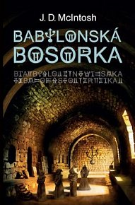 Babylonská bosorka