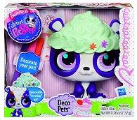 Littlest Pet Shop Dekorativní zvířátko