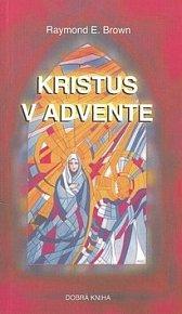 Kristus v Advente