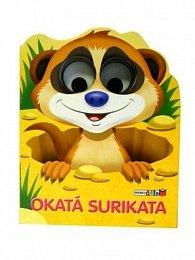 Okatá surikata