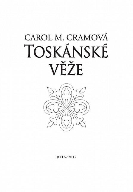 Náhled Toskánské věže