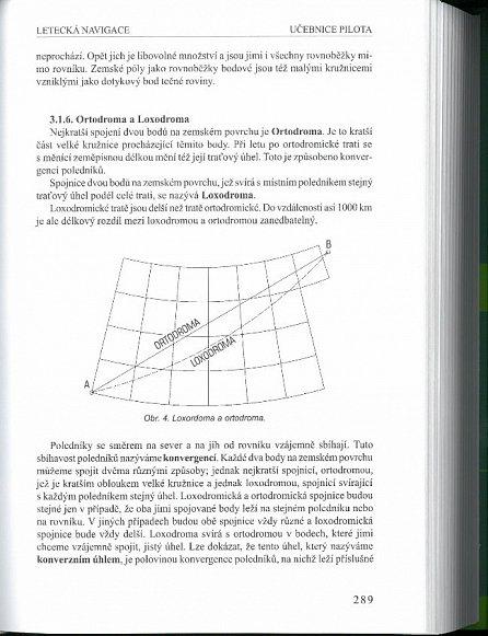 Náhled Učebnice pilota 2013