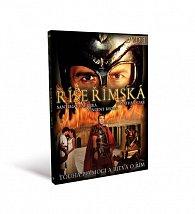 Říše římská 1 - DVD