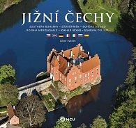 Jižní Čechy - střední /vícejazyčné