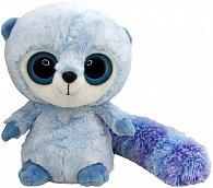 Yoo Hoo baby modrý 25cm