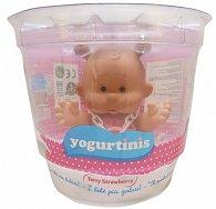 Yogurtinis miminko
