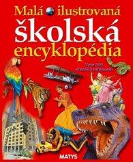 Malá ilustrovaná školská encyklopédia