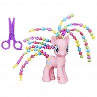 My Little Pony 15 cm poník s doplňky