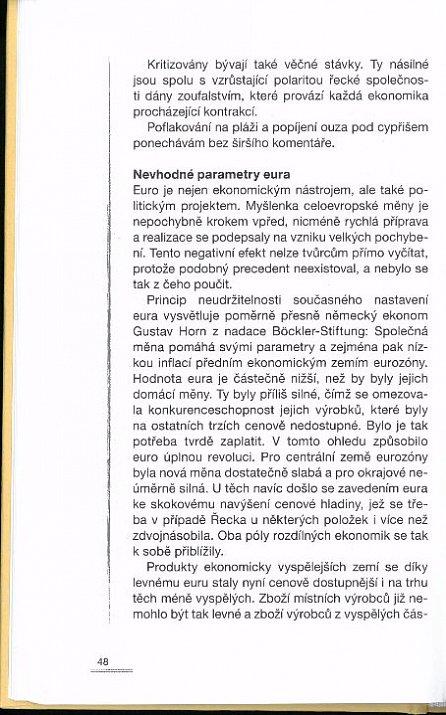 Náhled Řecká ruleta