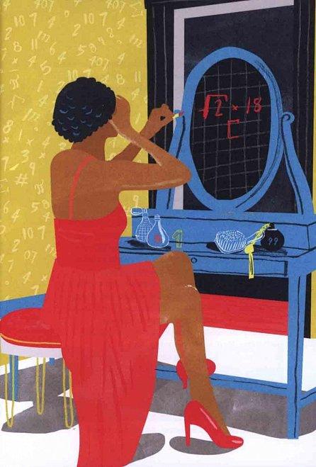 Náhled TED Matematika lásky - Vzorce, důkazy a hledání té správné rovnice