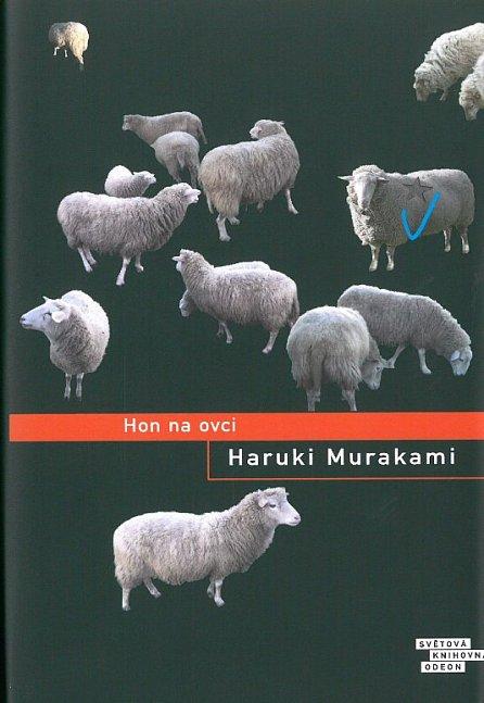 Náhled Hon na ovci