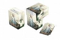 Magic: Dragon's Maze™ -   #5 krabička na karty